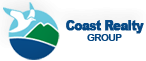 Logo coast_realty.png
