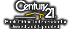 Logo c21_ownedAndOperated.png