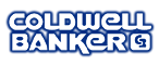Logo coldwellbanker.png