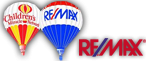 Logo remax_children_hospital.png
