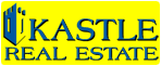 Logo kastle_realty.png