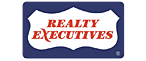 Realty Executives Polaris