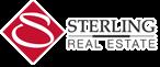 Logo sterling.png