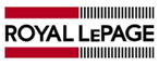 Royal Lepage Network Realty Corp. Logo