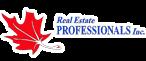 Logo realestateprof.png
