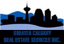 Logo greatest_calgary.png