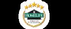 Logo homelife.png