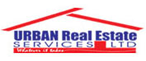 Logo urbanrealestate.png
