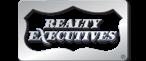Realty Executives Renaissance Logo