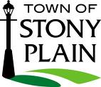 Town of Stony Plain