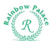 Rainbow Palace Restaurant