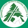 Evergreen Catholic Separate Regional Division No. 2