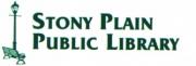 Stony Plain Public Library