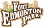 Fort Edmonton Park