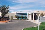WestView Health Centre