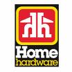McLeod Home Building Centre (Home Hardware)