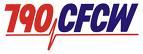790 - CFCW