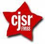 88.5 - CJSR