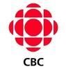 93.9 - CBX, CBC Radio One