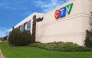 CFRN-TV