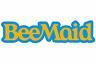 Bee Maid Honey