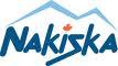Nakiska