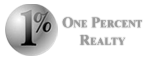 Logo 1percent_realty.png