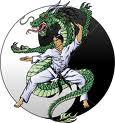 Silent River Kung Fu