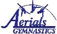 Spruce Grove Aerials Gymnastics Club