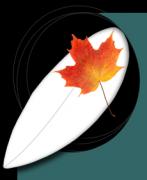 Broadband Surfer Canada Inc.