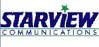 Starview Communications