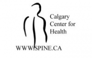 Calgary Center for Health