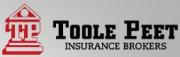 Toole Peet Insurance