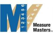 Measure Masters