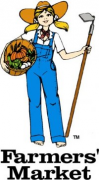 Stony Plain Farmers Market Association
