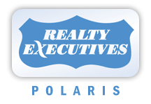 Logo re_polaris.png