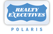 Logo re_polaris_sml.png