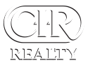 CIR REALTY Red Deer Region Logo
