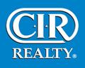 Logo cir_new.jpg.png