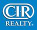 Logo cir_new-sml.jpg.png