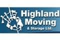 Highland Moving & Storage
