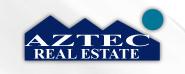 Logo aztec.jpg.png