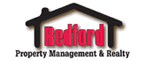 Logo redford.jpg.png