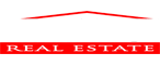 Logo reliance_white.png