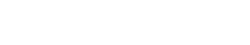 Logo sancuary.png