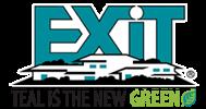 Logo exit_teal.png