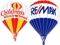 Logo remax_and_childrensMiracle.png