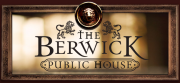 Berwick Public House