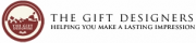 The Gift Designers Inc