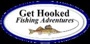 Get Hooked Fishing Adventures